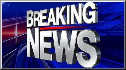 Breaking: Bomb blast rocks Onitsha, Anambra State